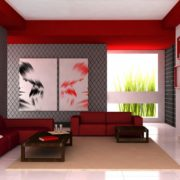 Casa Cor 2011 - Studio Guilherme Bez
