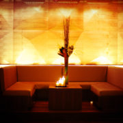 Dolce Social Ballroom - Studio Guilherme Bez