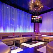 Guilherme Bez - Thrive Restaurant & Nightclub