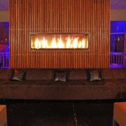Dream Bar & Nightclub - Studio Guilherme Bez