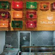 Salad-Me-Guilherme-Bez
