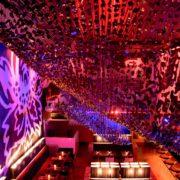 Guilherme Bez - Motif Restaurant & NightclubMotif Restaurant & Nightclub