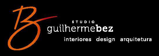Studio Guilherme Bez